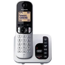 Panasonic Telephones | Argos