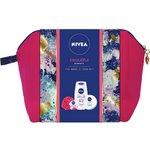 more details on Nivea Beautiful Moments Gift Set.