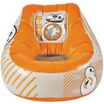 more details on Star Wars BB-8 Flocked Chill Chair.
