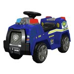 more details on PAW Patrol Chase Police Cruiser.
