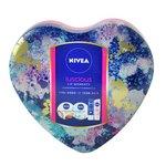 more details on Nivea Luscious Lip Moments Gift Set.