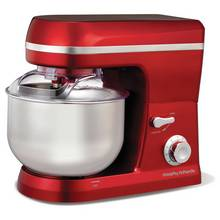 Argos Food Mixers With Best Deals Sales Cheapest Prices