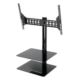 AVF Tilt and Swivel Up to 60 Inch TV Wall Bracket