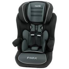 Nania No Car seats | Argos