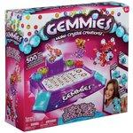 more details on Gemmies Design Studio.