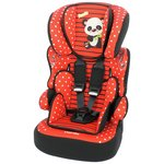 more details on TT Beline Panda Group 1-2-3 High Back Booster Seat.