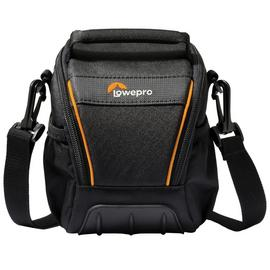 Lowepro Adventura SH100 LL Compact System Camera Bag