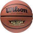 more details on Wilson All Star Basketball