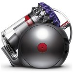 more details on Dyson Big Ball Animal Bagless Cylinder Vacuum Cleaner.