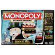more details on Monopoly Ultimate Banking from Hasbro Gaming.