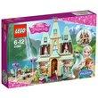 more details on LEGO Disney Princess Arendelle Castle Celebration - 41068.