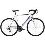 more details on Vitesse Swift 700C Road Bike - Mens