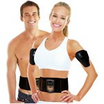 more details on Bodi-Tek Ab-Tek Pro Workout & Ab Toning Belt.