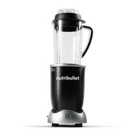 Nutribullet RX Nutritional Blender