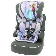 Results For Frozen Car Seat