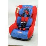 more details on TT Marvel Spriderman Driver Car Seat Group 1.