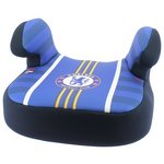 more details on TT Dream Booster Chelsea Low Back Booster Seat Group 1-2.