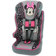 TT Disney Minnie Racer Car Seat Groups 1 2 3