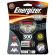 more details on Energizer Vision 300 HD Lumens Headlight.