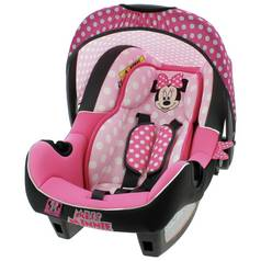 TT Disney Beone Minnie Mouse Group 0+ Car Seat
