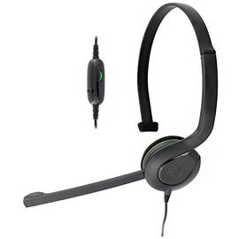 Gaming Headsets | Xbox One & PS4 Headsets | Argos