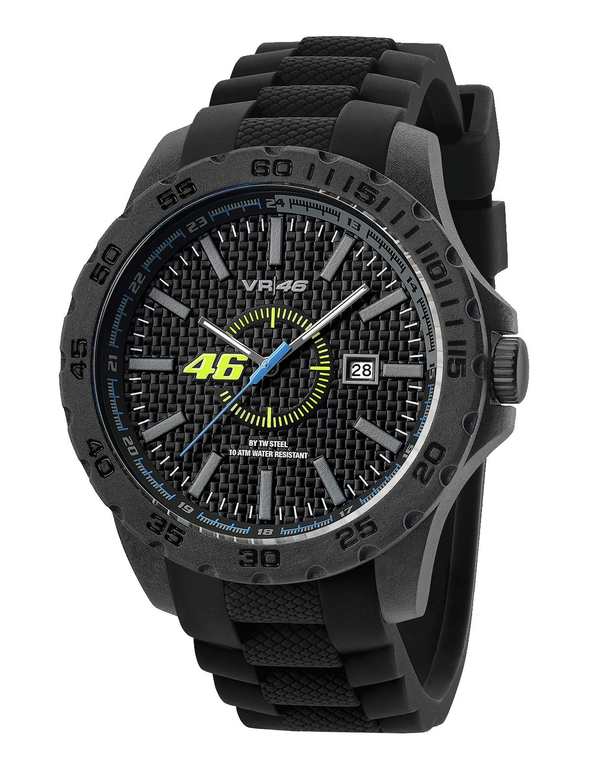 buy casio s watches at argos co uk your shop