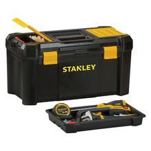 Stanley 19 Inch Essential Tool Box