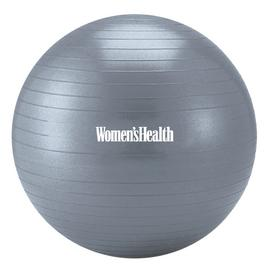 Women's Health Gym Ball - 65cm