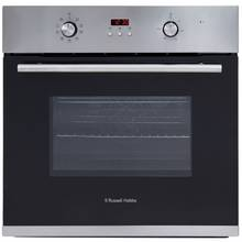 Russell Hobbs RHEO6501SS Electric Oven - Stainless Steel.
