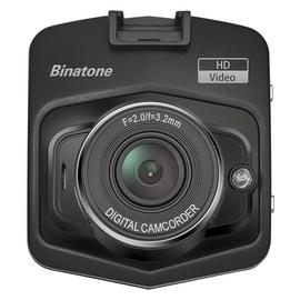 Binatone DC200 HD Dash Camera