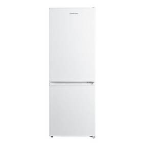 Russell Hobbs RH50FF144W Fridge Freezer - White