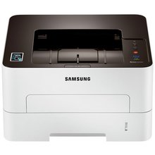 Samsung XP M2835DW Wi-Fi Mono Laser Printer