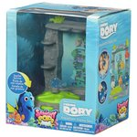 more details on Finding Dory Squishy Pops Aquarium Playset.