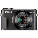 more details on Canon Powershot G7X Mark II 4x Zoom Compact Digital Camera.