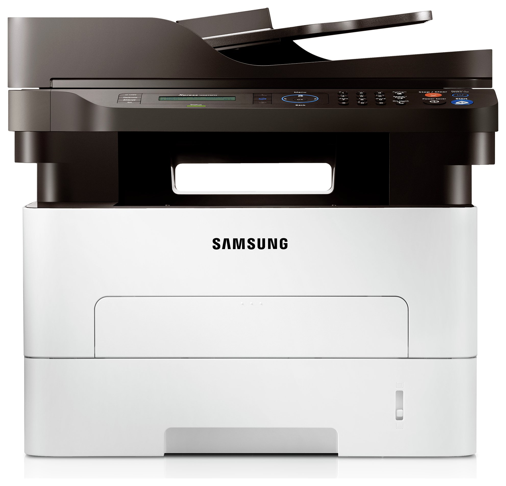 samsung xpress c430w. samsung m2675fn all-in-one mono laser printer xpress c430w y