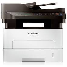 Samsung M2675FN All-in-One Mono Laser Printer