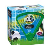 more details on Football Trivial Pursuit.