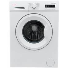 Sharp FA7123W2 7KG Washing Machine
