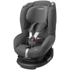Maxi-Cosi Tobi Group 1 Sparking Grey Car Seat