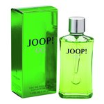 more details on Joop! Go Eau de Toilette for Men - 100ml.