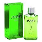 more details on Joop! Go Eau de Toilette for Men - 100ml.