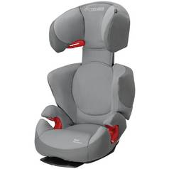 Maxi-Cosi Rodi AirProtect® Group 2-3 Concrete Grey Car Seat