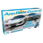 more details on Scalextric C1329 Arc Race Control System.
