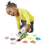more details on Fisher-Price Counting Colours Chameleon