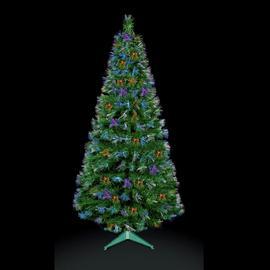 3 Pre Lit Christmas Tree.Christmas Trees Artificial Pre Lit Christmas Trees