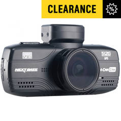 Nextbase 512G Dash Cam Best Price, Cheapest Prices
