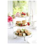 more details on Traditional Afternoon Tea for Two.
