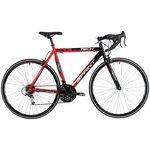 more details on Vitesse Sprint Pro 700C Road Bike - Unisex.