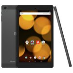 more details on Bush Spira B2 8 Inch Full HD 32GB Tablet