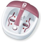 more details on Beurer FB35 Aroma Therapy Footbath.